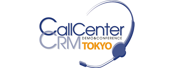 CallCenter / CRM Demo & Conference 2019 in Tokyo (20th)
